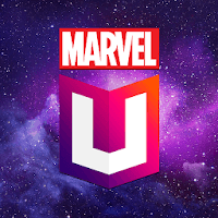Marvel Unlimited cho Android