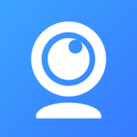 iVCam cho iOS