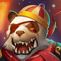 Auto Chess War cho Android
