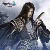 Võ Lâm Truyền Kỳ 2 Mobile cho iOS