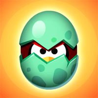 Egg Finder cho Android