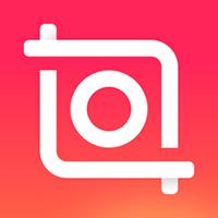 InShot cho iOS