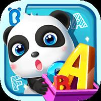 Learning Alphabet cho iOS