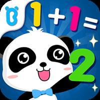 Math Genius cho iOS