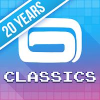 Gameloft Classics cho Android
