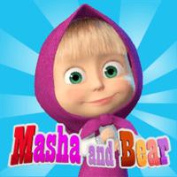 Masha World