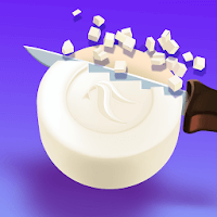 Soap Cutting cho Android