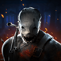 Dead by Daylight Mobile cho Android