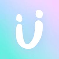 FaceU cho iOS
