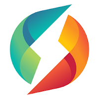 SFive Browser cho Linux