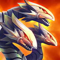 Dragon Epic cho Android