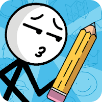 Draw Puzzle cho Android