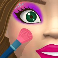 Perfect Makeup 3D cho iOS