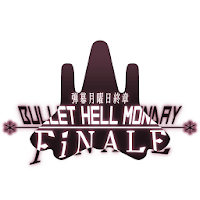 Bullet Hell Monday Finale cho Android