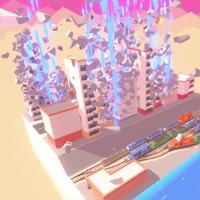 City Destructor