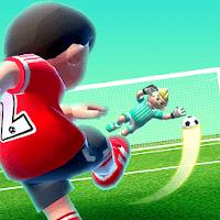 Perfect Kick 2 cho Android