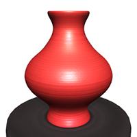 Pot Master 3D cho iOS