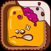 Cookies Must Die cho Android