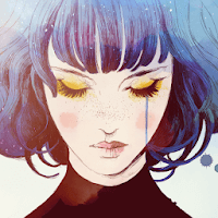 GRIS cho Android