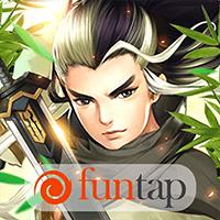 Hoa Sơn Ngũ Tuyệt cho iOS