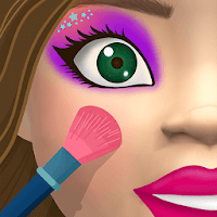 Perfect Makeup 3D cho Android