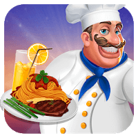 Cooking Story cho Android
