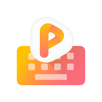 PlayKeyboard cho Android