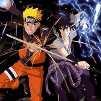 Naruto: Ninja Ultimate War