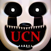 Ultimate Custom Night cho iOS