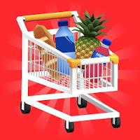 Hypermarket 3D cho Android