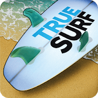 True Surf cho Android