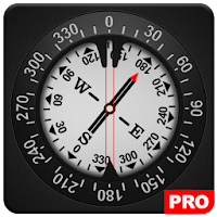 Compass PRO cho Android