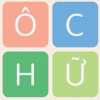 Ô Chữ Trí Tuệ cho iOS