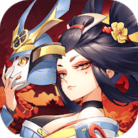 AFK Legends cho Android
