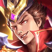 Dynasty Heroes: Legend Samkok cho iOS
