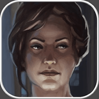 Who Is The Killer (Episode I) cho iOS