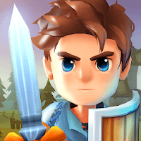 Beast Quest Ultimate Heroes cho Android