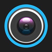iDMSS Lite cho iOS