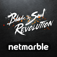 Blade & Soul: Revolution cho Android