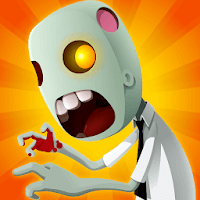 Zombie Sweeper cho Android
