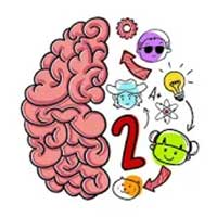 Brain Test 2: Tricky Stories cho Android