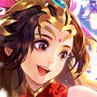 Dynasty Heroes: Legend of SamKok cho Android