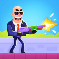 Hitmasters cho iOS
