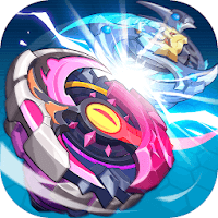 Spin Arena cho Android