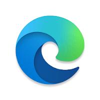 Microsoft Edge cho iOS