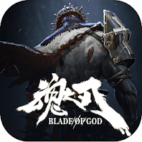 Blade of God cho Android