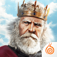 Conquest of Empires cho Android