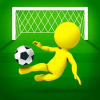 Cool Goal Cho iOS