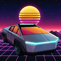 Music Racer cho Android
