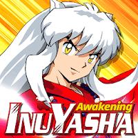 Inuyasha Awakening cho Android